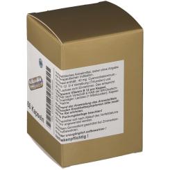 Leinersan®s Vitamin B12 Kapseln