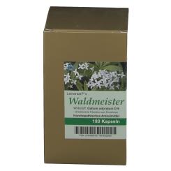 Leinersan®´s Waldmeister