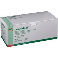 Lenkideal® Idealbinde 10 cm x 5 m