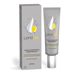 Lentisol®