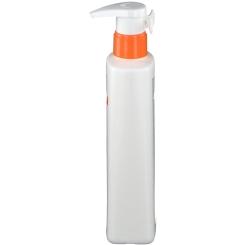 letiAT4 Körpermilch