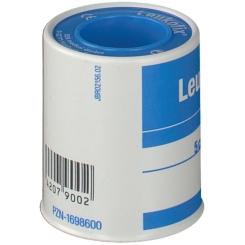 Leukofix® 5 cm x 5 m