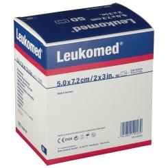 Leukomed® 7,2 cm x 5 cm steril