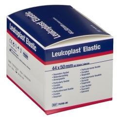 Leukoplast® Elastic Fingerkuppenpflaster 0,05 m x 4,40 cm