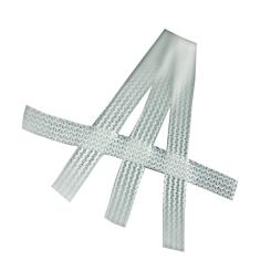 LEUKOSTRIP® Wundnahtstreifen 4,0 mm x 38 mm steril