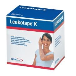 Leukotape® K 2,5 cm x 5 m hautfarbend