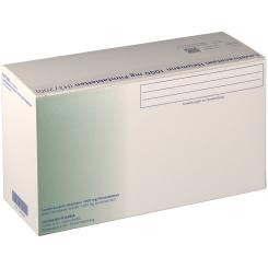 LEVETIRACETAM Heumann 1000 mg Filmtabletten