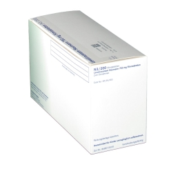 LEVETIRACETAM Heumann 750 mg Filmtabletten