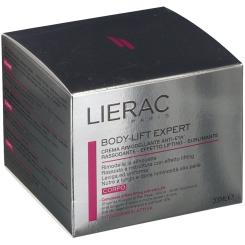 LIERAC Body-Lift Expert