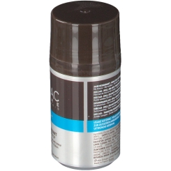 LIERAC HOMME 24h Deo Roll-On