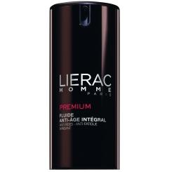 LIERAC HOMME Premium Anti-Age Fluid