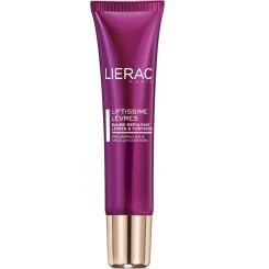 LIERAC Liftissime Lèvres aufpolsternder Lippenbalsam