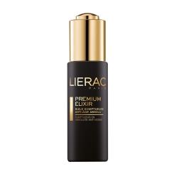 LIERAC PREMIUM Elixir kostbares Öl