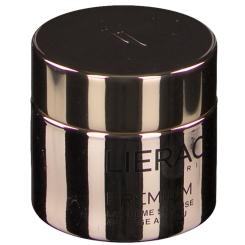LIERAC Premium Seidige Creme + schwarze Tasche GRATIS