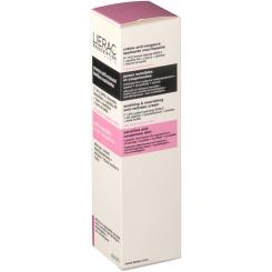 LIERAC Prescription Anti-Rötungen Creme beruhigend hydratisierend