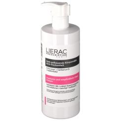 LIERAC Prescription lipid-aufbauende Milch Körper