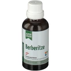 LIFE LIGHT® Alpensegen Berberitze