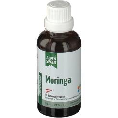 LIFE LIGHT® Alpensegen Moringa