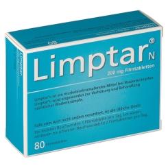 Limptar® N