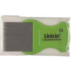 Linicin® Läusekamm