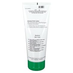 Linola® PLUS Hautmilch