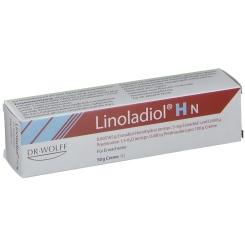 Linoladiol H N Creme