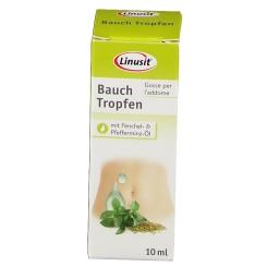 Linusit® Bauch