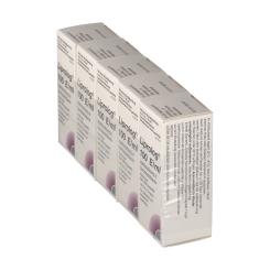 LIPROLOG 100 E/ml Durchstechflaschen