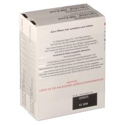 LIPROLOG 100 E/ml Patrone