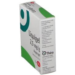 Liquigel®
