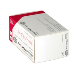 Lisinopril Teva Com 20/12,5 Tabletten