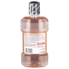 Listerine® Cool Citrus Lösung