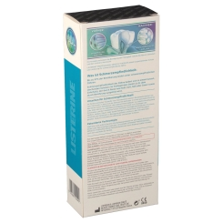 LISTERINE® PROFESSIONAL SENSITIV-THERAPIE Mundspülung