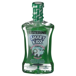 Listerine® Smart Kidz™ Minze