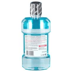 Listerine® Zahnsteinschutz Lösung