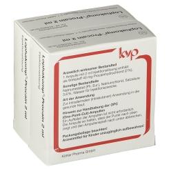 Lophakomp®-Procain 2 ml