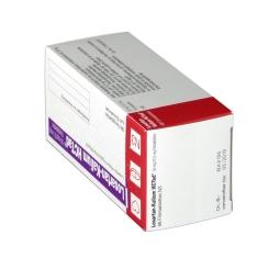 LOSARTAN Kalium HCTad 50/12,5mg