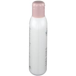 Louis Widmer Reinigungsmilch leicht parfümiert