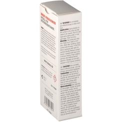 LUBEXXX® Hygiene Reiniger für Beckenbodentrainer