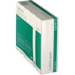 Lubricano® Steriles Gleitgel