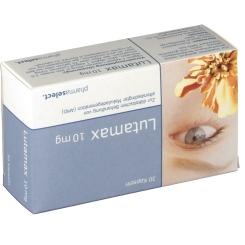 Lutamax 10 mg