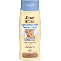Luvos® Heilerde Cremedusche