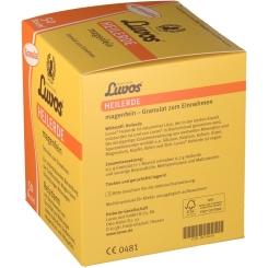 Luvos® - Heilerde magenfein - Granulat