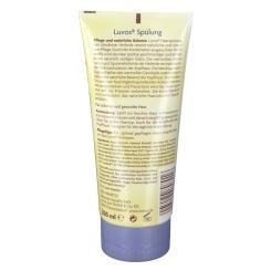 Luvos® Heilerde Spülung