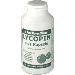 Lycopin plus
