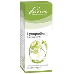 LYCOPODIUM Similiaplex® R