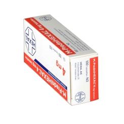 M Prednihexal 4 mg Tabletten