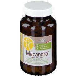 Macandro®