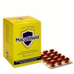MacuShield®