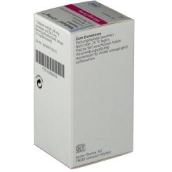 Madopar 125 T Tabletten